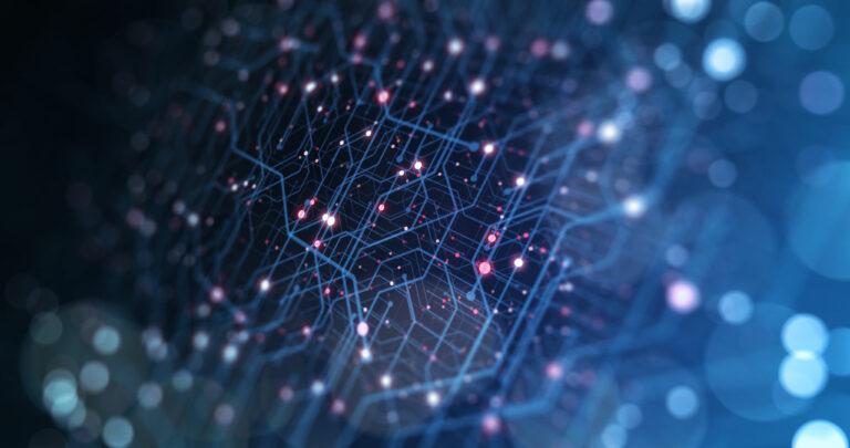 Digital_blog_The_Intelligent_Enterprise